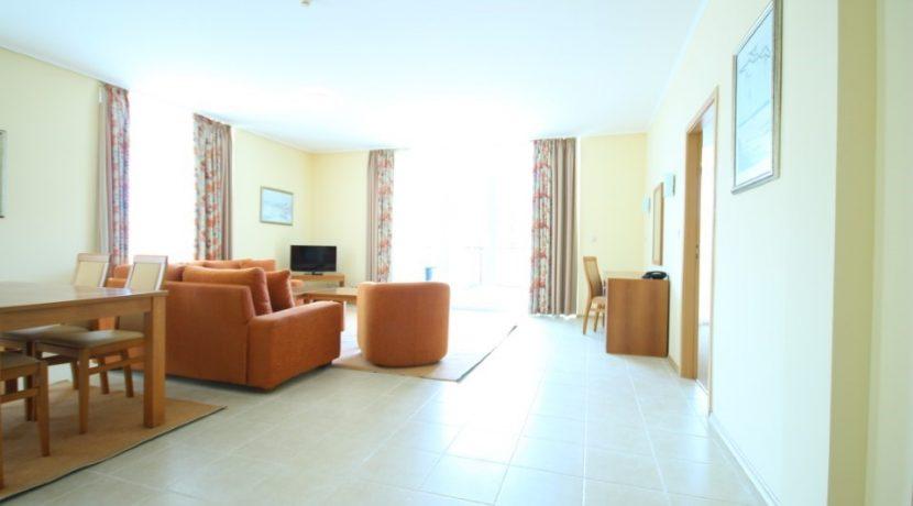 apartament-pomorie-sunset-resort-10