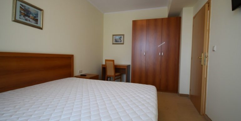 apartament-pomorie-sunset-resort-11