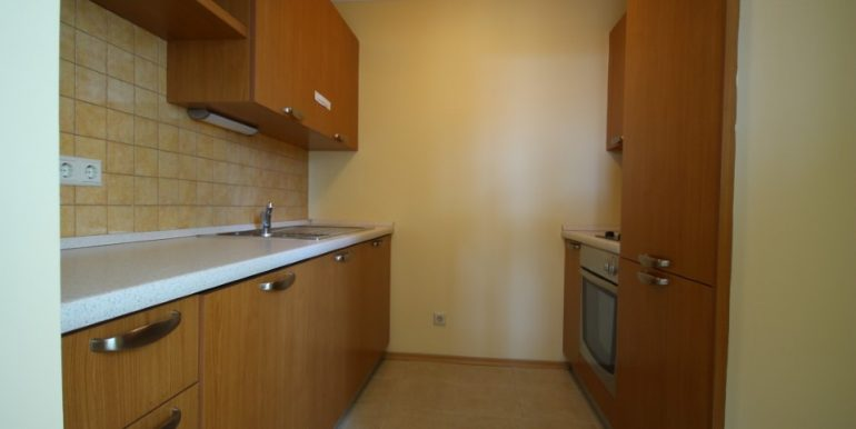 apartament-pomorie-sunset-resort-12