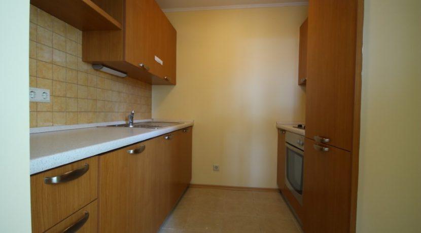 apartament-pomorie-sunset-resort-12