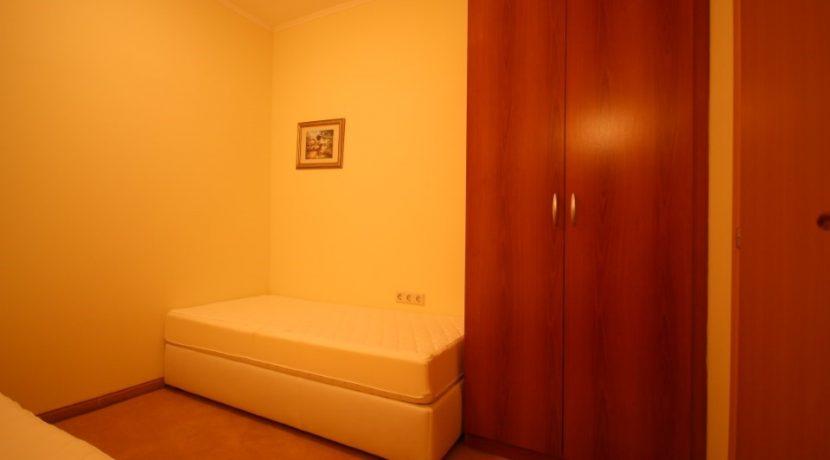 apartament-pomorie-sunset-resort-14