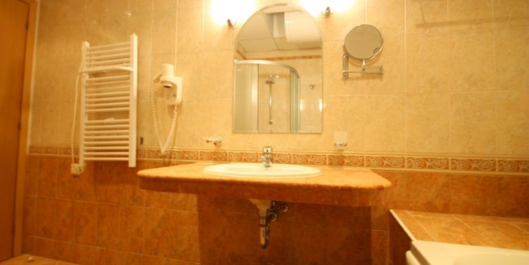apartament-pomorie-sunset-resort-4