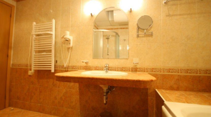 apartament-pomorie-sunset-resort-4