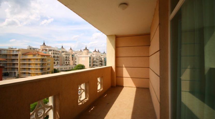 apartament-pomorie-sunset-resort-6