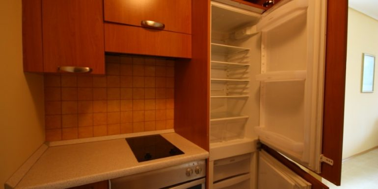 apartament-pomorie-sunset-resort-8