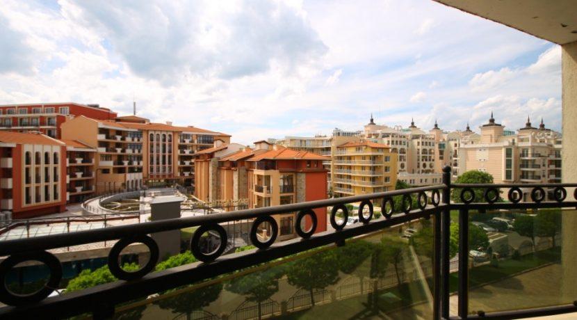 apartament-pomorie-sunset-resort