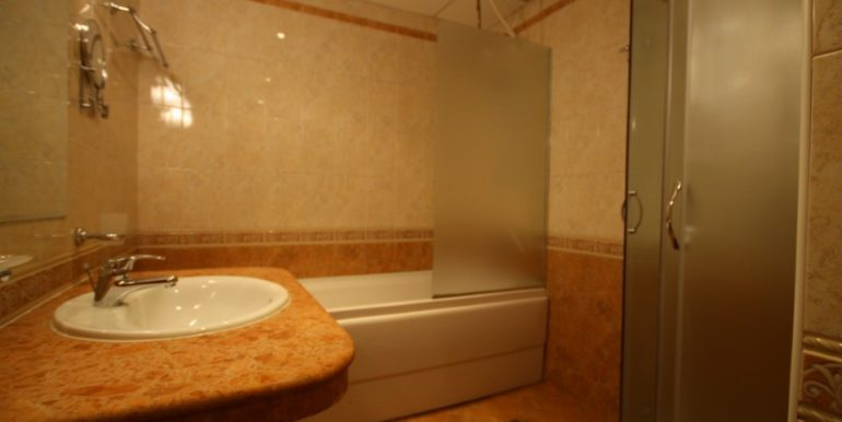 apartament-pomorie-sunset-resort-baie