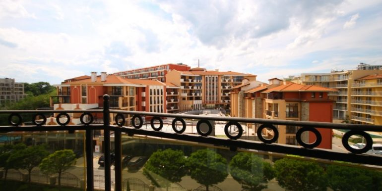 apartament-pomorie-sunset-resort-balcon