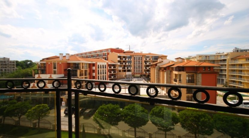 apartament-pomorie-sunset-resort-balcon