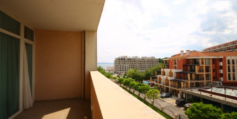 apartament-pomorie-sunset-resort-balcon2