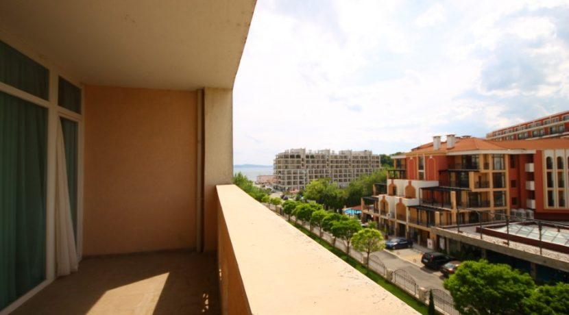 apartament-pomorie-sunset-resort-balcon2