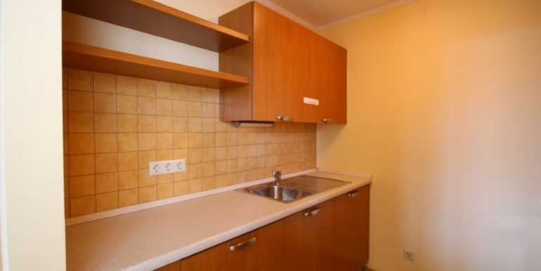 apartament-pomorie-sunset-resort-bucatarie
