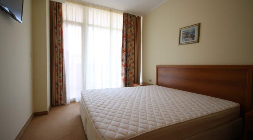 apartament-pomorie-sunset-resort-dormitor