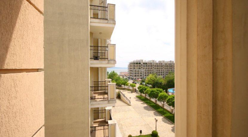 apartament-pomorie-sunset-resort-vedere-mare
