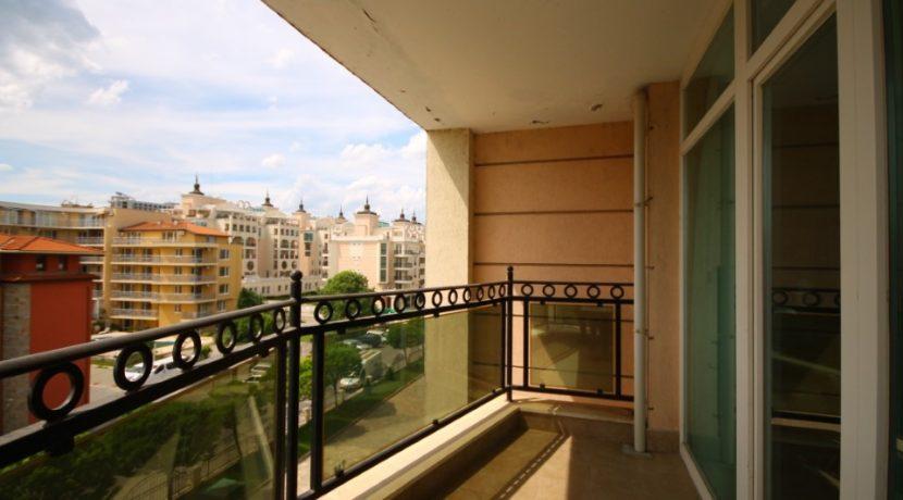 apartament-pomorie-sunset-resort-vedere-oras