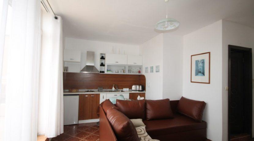 apartament-vanzare-sunny-beach-balkan-breez-1