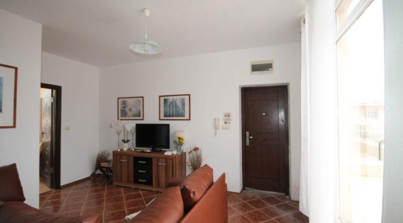 apartament-vanzare-sunny-beach-balkan-breez-3