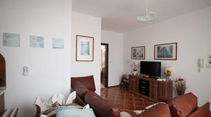 apartament-vanzare-sunny-beach-balkan-breeze