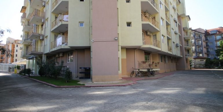 apartament-vanzare-sunny-beach-dymond-sky-1