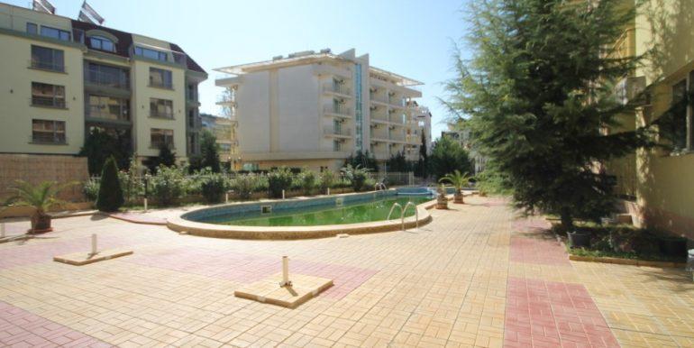 apartament-vanzare-sunny-beach-dymond-sky-2