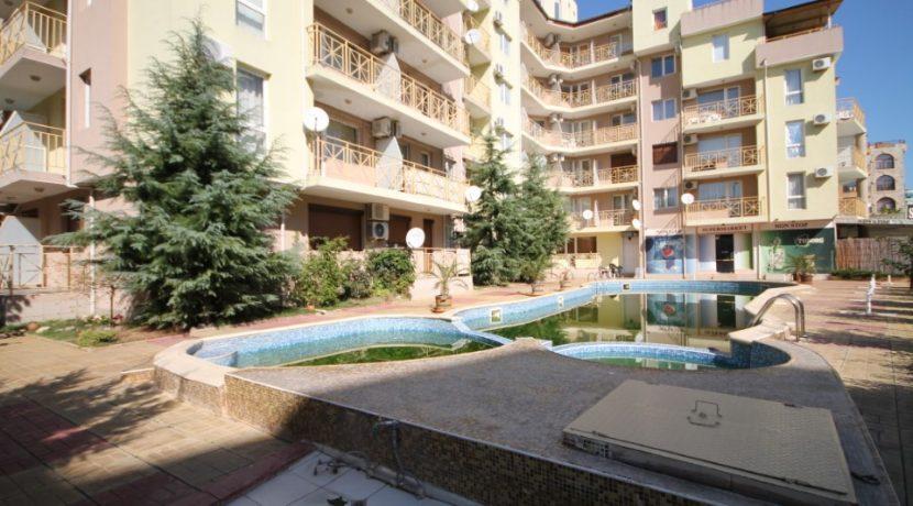 apartament-vanzare-sunny-beach-dymond-sky