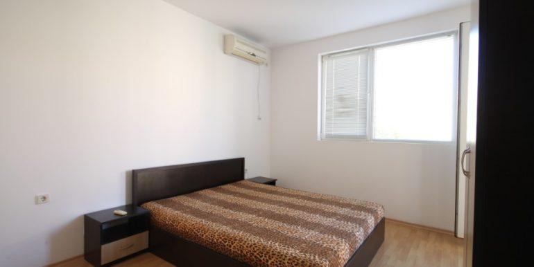 dormitor-apartsament-dymond-sky