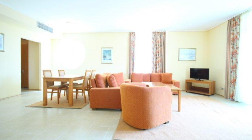 living-apartament-pomorie-sunset-resort