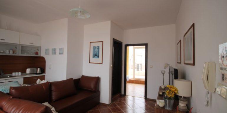 vanzare-apartament-bulgaria-balkan-breeze