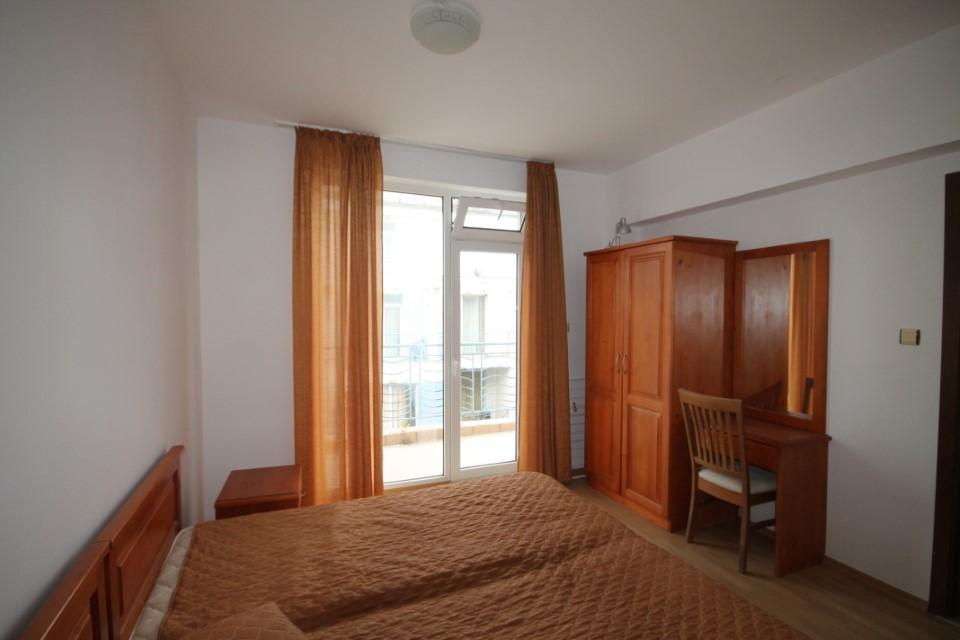 Apartament cu 2 camere in complexul Sunny Day 3
