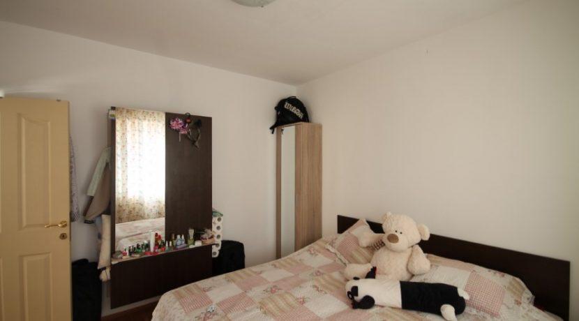 apartament-1-dormitor-sunny-beach-1