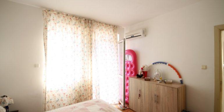apartament-1-dormitor-sunny-beach-2