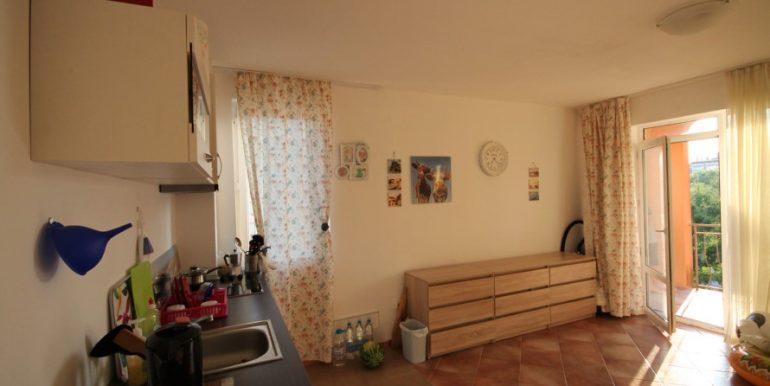 apartament-1-dormitor-sunny-beach-4