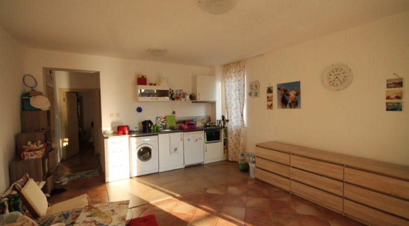 apartament-1-dormitor-sunny-beach-5