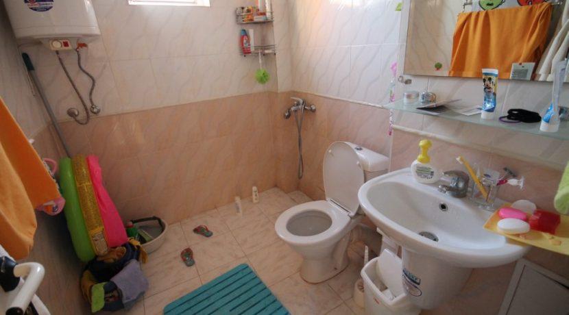 apartament-1-dormitor-sunny-beach-6