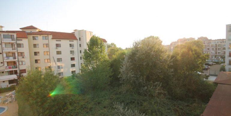 apartament-1-dormitor-sunny-beach-7