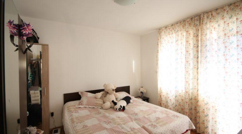 apartament-1-dormitor-sunny-beach