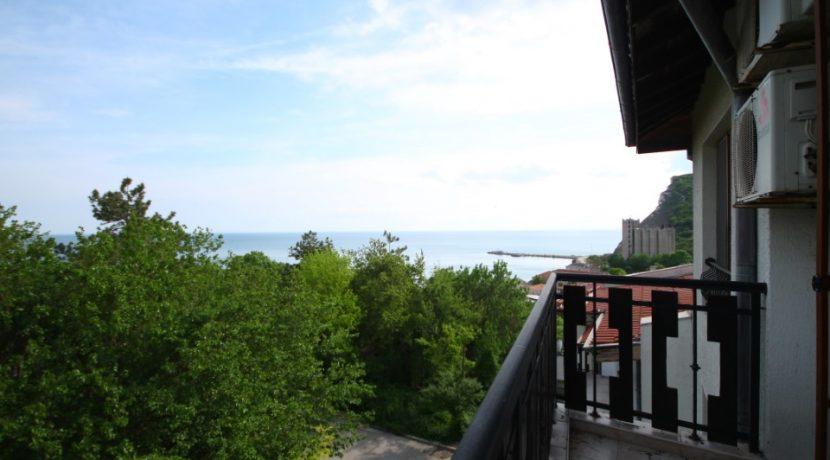 apartament-kavarna-paradise-2