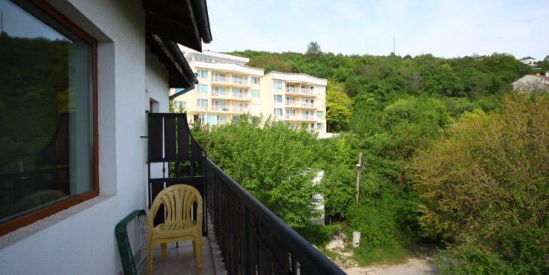apartament-kavarna-paradise