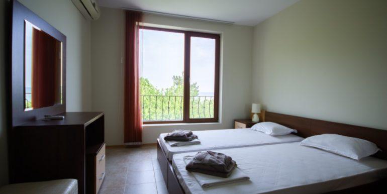 apartament-kavarna-paradise-dormitor1.