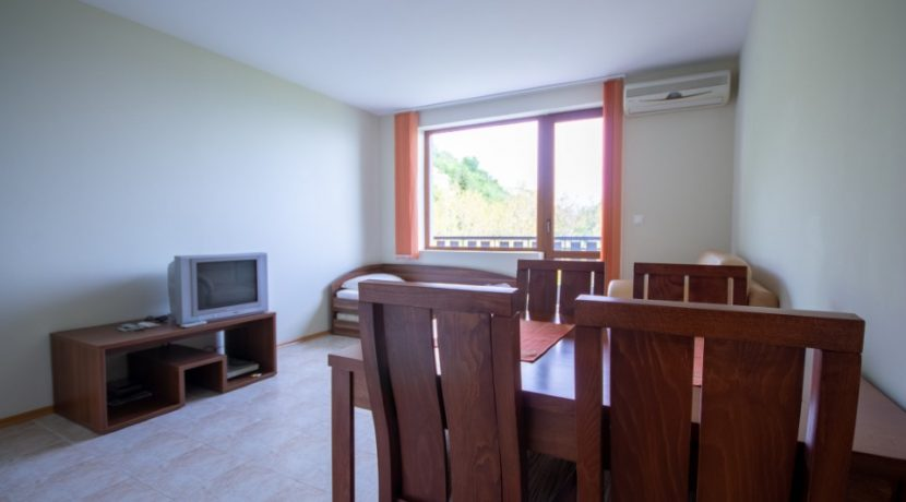 apartament-kavarna-paradise-livin