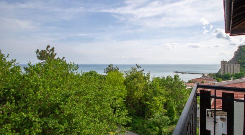 apartament-kavarna-paradise-sea-view