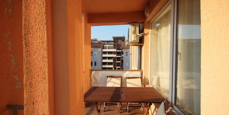 balcon-casa-brava
