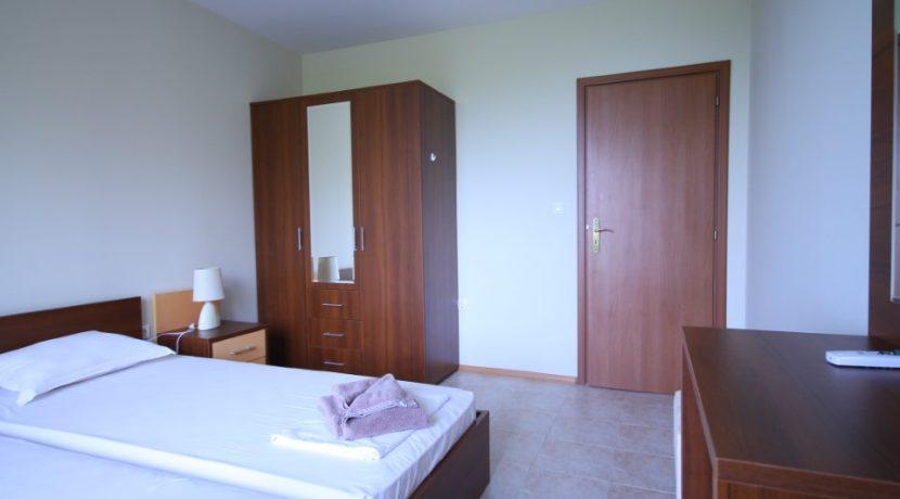 dormitor-kavarna-paradise