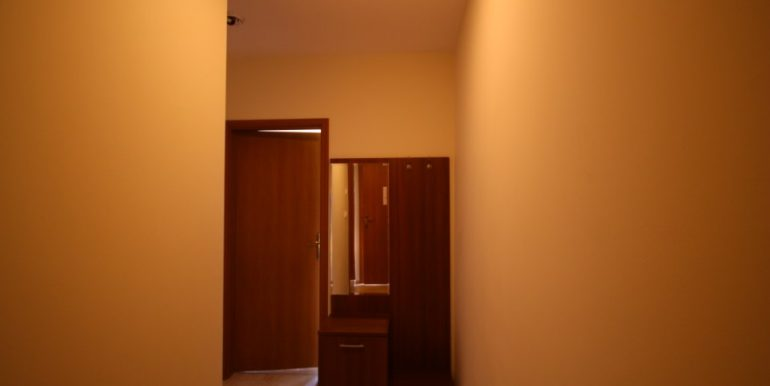 hall-intrare