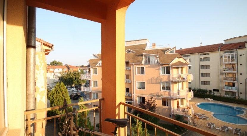 imobiliare-bulgaria-vanzar-1