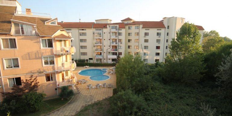 imobiliare-bulgaria-vanzar-2