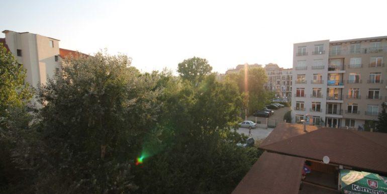 imobiliare-bulgaria-vanzar_sunny-beach