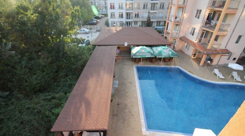 imobiliare-bulgaria-vanzare