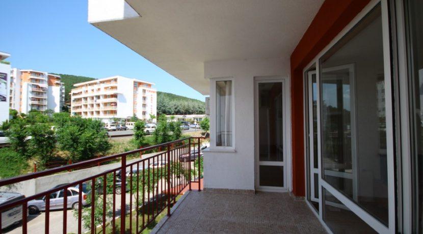 Apartament-pe-plaja (10)