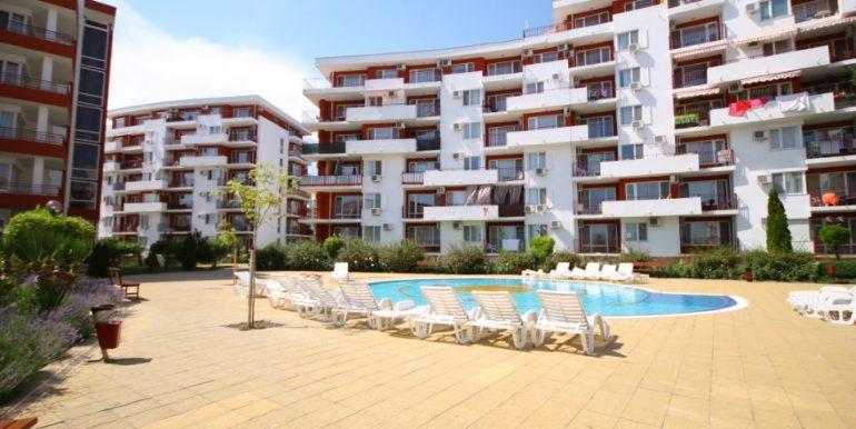 Apartament-pe-plaja (11)
